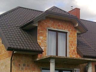 Badanie Szczelności dachu - Otwock, Stara Miłosna, Warszawa