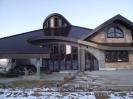 usługi dekarskie /remonty dachów