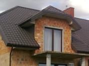 Pokrycia dachowe Łódź i okolice