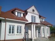 profesjonalne naprawy dachów