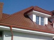 adaptacja poddaszy, remonty dachów !