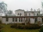 Izolacje przeciwwodne Warszawa Bemowo