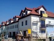 Ocieplanie budynków ELEWACJE