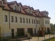 Naprawa i remont dachu Warszawa Żoliborz