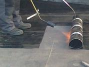 Hydroizolacje trasów FACHOWO Naprawa tarasów