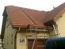 dekarze - likwidacje przecieków dachowych!