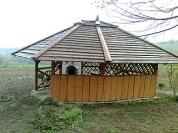 wymienianie konstrukci dachowej , wykonywanie więźby