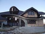 Wymiana konstrukcji dachu Warszaw i okolice