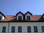 Remonty i krycie dachów / Nieporęt