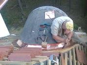 podniesienia dachów oraz przebudowy