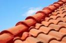 Dachówki ceramiczne - stare rozwiązanie znów w modzie !