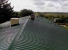 kompleksowe wykonawstwo dachów płaskich