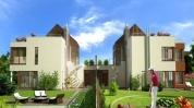 Remonty balkonów i tarasów / Sulejówek Izolacja tarasów
