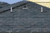 Naprawiamy dachy / Garwolin/ Otwock /Józefów Krycie dachów