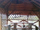 konstrukcję więźby dachowej