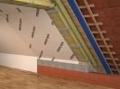 Więcej o membranie dachowej