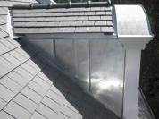 Usuwanie azbestu, remonty dachów / Warszawa Żoliborz - Łomianki, Izabelin, Błonie