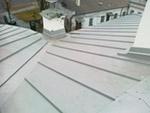 Renowacje i remonty dachów / Wołomin
