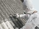 Obowiązek usuwania azbestu - jak uzyskać dofinansowanie
