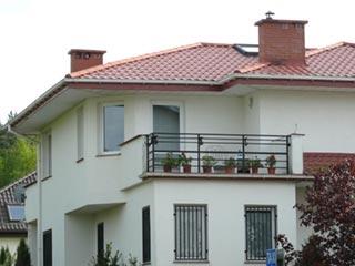 Izolacje tarasów Warszawa Włochy
