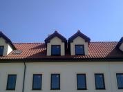 Naprawa i krycie dachów / Otwock, Góra Kalwaria