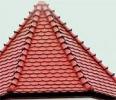 Jak dopasować rodzaj dachówki do naszego dachu?