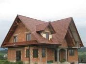 NAPRAWIAMY DACHY Konstancin Jeziorna, Piaseczno