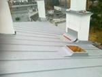 Kompleksowe remonty dachów / Ożarów Mazowiecki Remonty dachów