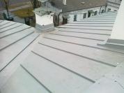 Naprawa pokryć dachowych na terenie Warszawy i okolic