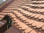 Przebudowa i remont dachu Łódź