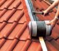 Podbitki dachowe wykonamy w rozsądnej cenie