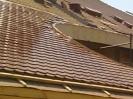montujemy i naprawiamy podbitki dachowe