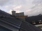 Profesjonalne remonty dachów
