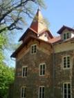 Renowacje dachów / Ożarów Mazowiecki