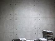 Montaż betonu architektonicznego Remonty wnętrz