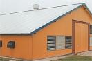 Płyty dachowe ESP