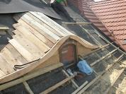 Naprawiamy dachy Warszawa i Okolice