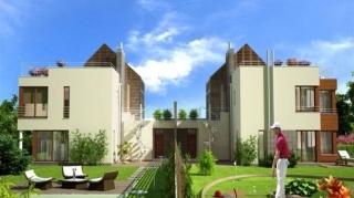 Remonty balkonów i tarasów / Sulejówek