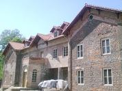Uszczelnianie dachów, naprawy uszkodzeń / Tarnobrzeg, Stalowa Wola