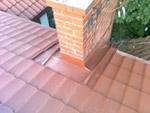 Przebudowy dachów / Wesoła