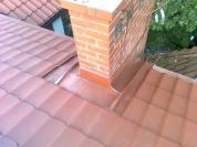 Naprawa dachów, pokrycia dachowe Łódź