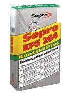 soproKPS264.jpg
