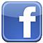 Znajdziesz nas na Facebook - Usługi dekarskie