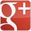 Znajdziesz nas w Google+ - Usługi dekarskie