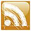 RSS - Ogłoszenia dekarskie