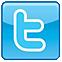 ZROBIMY.COM na Twitterze